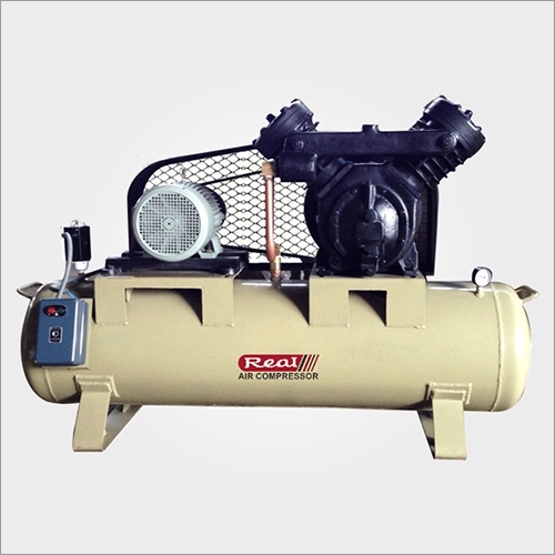 V12 Single And Two Stage Dry Vacuum