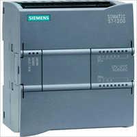 S7-1200 Simatic PLC