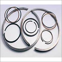 Piston Rider Ring
