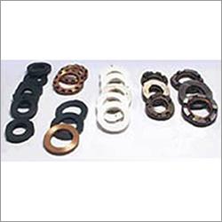 Rings Springs Set