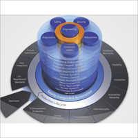 Simatic S7-PLCSIM Advanced V3 Software