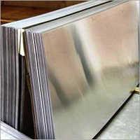 Industrial Aluminium Sheet