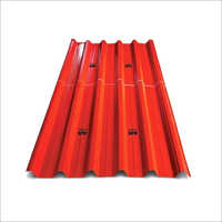 Everlast Super Aluminum Roofing Sheet