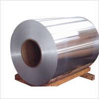 Hindalco Aluminium Sheet