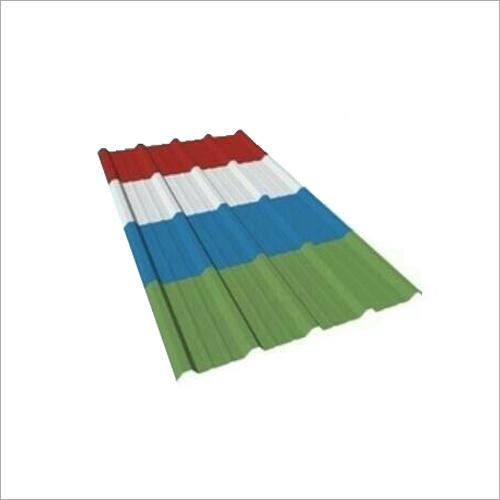 Industrial Essar Steel Roofing Sheet