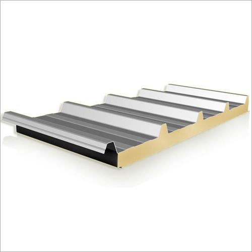 Roof Sandwich Panel