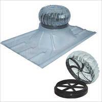 Industrial  Air Ventilator Fan