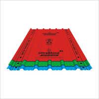 Ultrashine XL Roofing Sheet