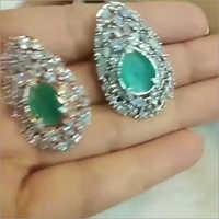 Artifical Earrings