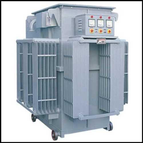 Industrial stabilizer