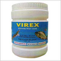 Virex (Prevents Viral Load)
