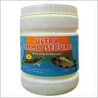 Ultra Immo Secure (Immunity Enhancer)