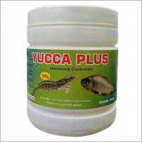 Yucca Plus (Ammonia Controller)