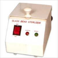 Bead Sterilizer