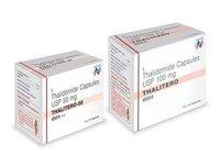 Thalidomide Capsules Usp 50Mg