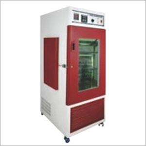 Seed Germinator Machine