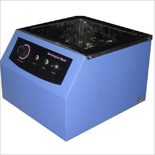 12 Liter Serological Water Bath