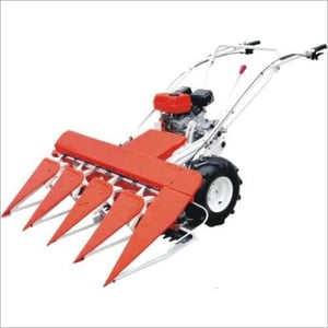 Agriculture Power Reaper