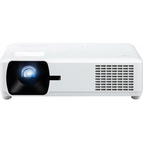 Viewsonic Projector LS600WE