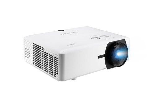 Viewsonic Projector LS850WU
