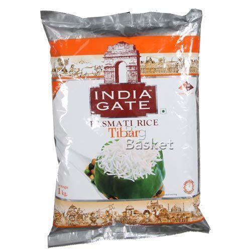 Rice Packaging sacks