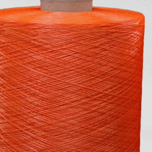 Multifilament Yarn