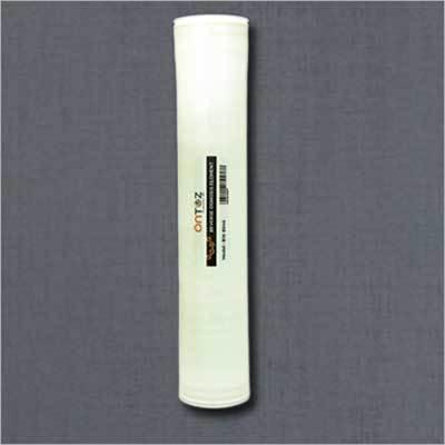 OT-8040 Permeate Flow 11100GPD RO Membrane