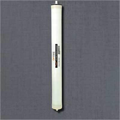 OT-4040 Permeate Flow 2600GPD RO Membrane