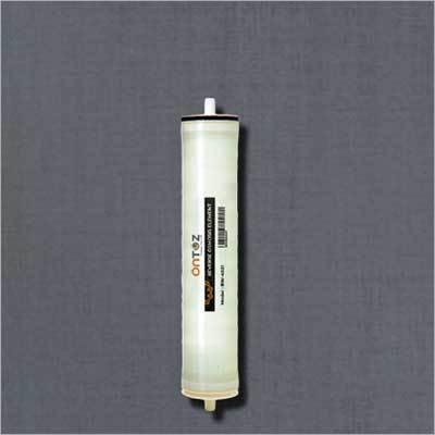OT-4021 Permeate Flow 2600GPD RO Membrane