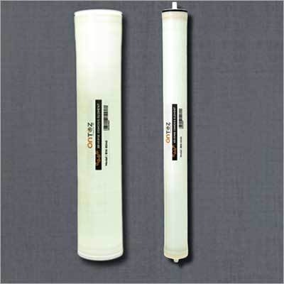 OTLP8040  Permeate Flow 11800GPDRO Membrane