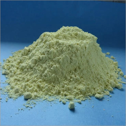 Pure Guar Gum Powder