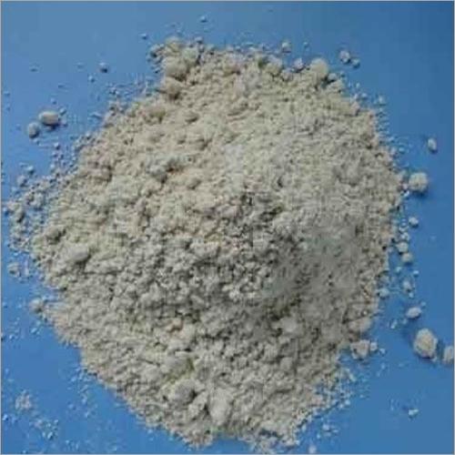 Industrial Tamarind Gum Powder