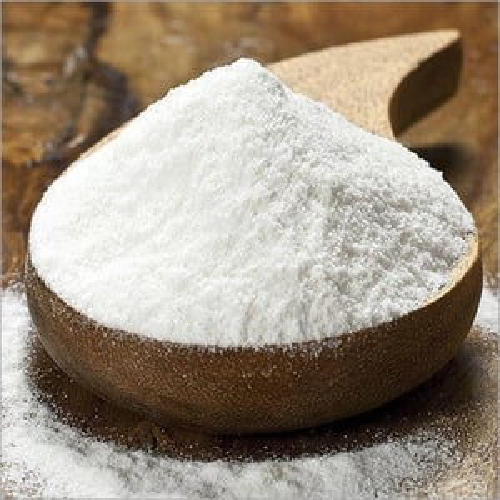 White Tamarind Gum