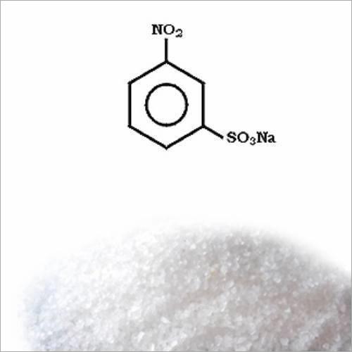 White Resist Salt