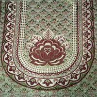 Cotton Sofa Cover Set