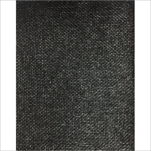 Sofa Fabric Cloth