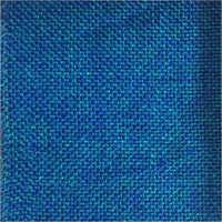 Blue Sofa Fabric