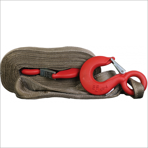 Safety Rescue Rope