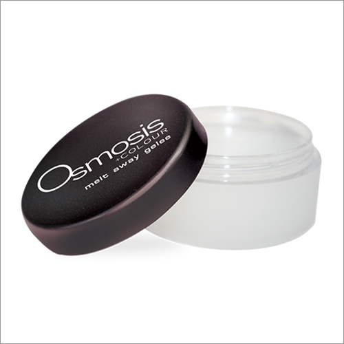 Face Powder Cleanser