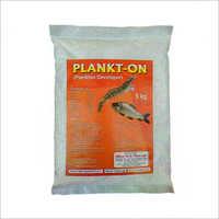 Plankt-ON (Plankton Developer)