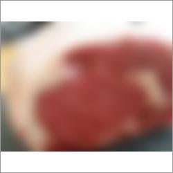 Frozen Pork Shoulder 3D, Pork Shoulder Tennis Cut