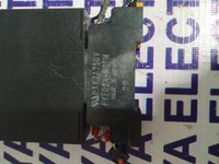 M SYSTEM CO LTD TRANSMITTER MODEL M2TS-24-R/UL