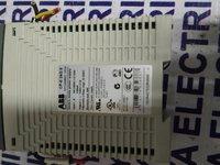 ABB POWER SUPPLY CP-E 24/2.5