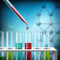 Dioxin Analysis Services