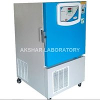 Biochemical Oxygen Demand Testing Services