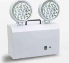 Emergency Light -  PEL LED LTBL