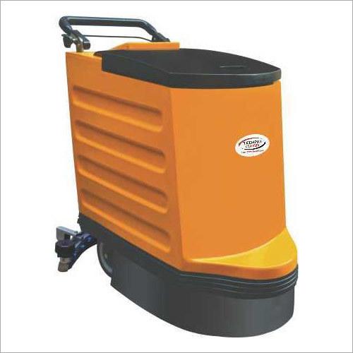 Scrubber Dryer- ASD-25