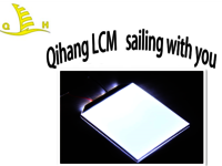 Led backlight for lcd display
