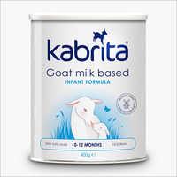Kabrita Milk Powder