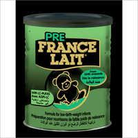 France Lait Milk Powder